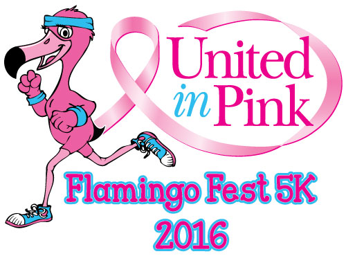Flamingo 2016 With UiP Logo
