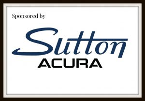 Sutton Acura FINISHED